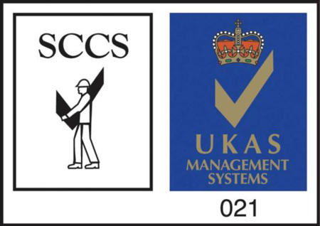 SCCS-Logo-with-SCCS-no